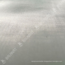Stainless Steel Twill Dutch Weave 500x3500 mesh