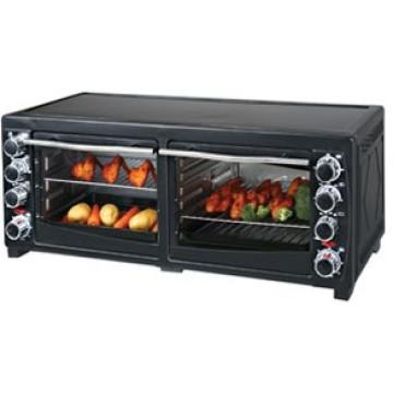 38 litros de eletrodomésticos elétricos do forno Sb-Deo01