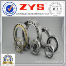 Cylindrical Roller Bearings Nn3064