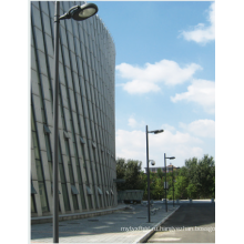 2015 Лучшие продажи IP65 солнечной энергии уличных фонарей Die-casting Aluminum Solar Lights
