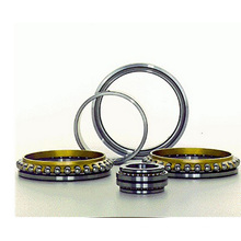 Conveyors Use Thrust Angular Contact Ball Bearing 234432