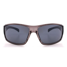 Top Selling Mens Sports Wrap Around Sunglasses