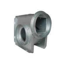 Industrieller Ventilator / Kanalventilator / Zentrifugalventilator
