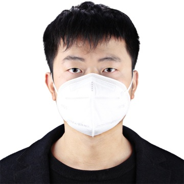 Anti-Virus 3 Schichten Medical Surgical Face Masks