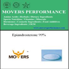 Epiandrosterone 99% 481-29-8 Горячие продукты