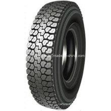 Bis disponible neumático de carga pesada para la India (10.00R20, 1000R20)