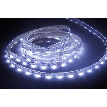 Ultra tunn flexibel SMD335 Led Strip ljus