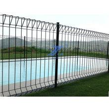 Clôture chaude de piscine de vente