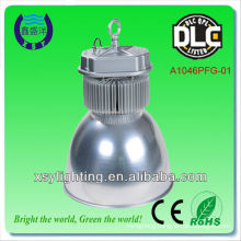 led industrial high bay light DLC approved 150w led high bay light low power consumption