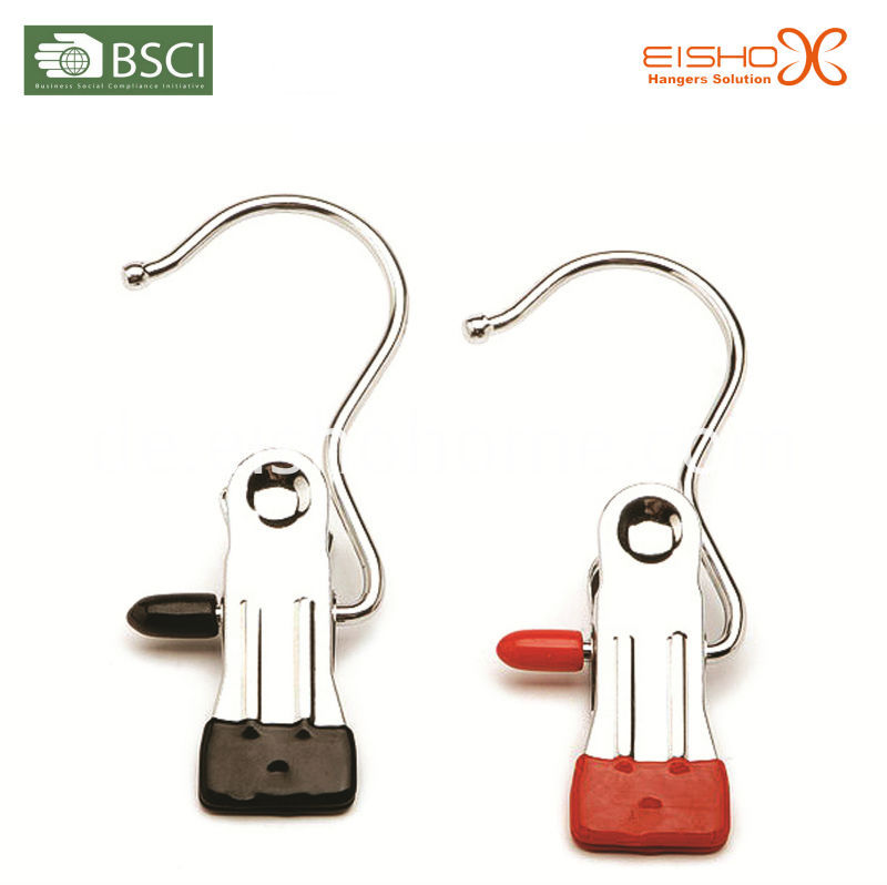 New Design Boots Hook Hanger Metal Hanger55