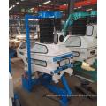 japan vietnam rice milling plant machinery