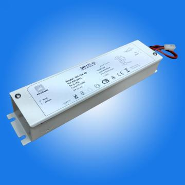 dali dimmable 12v junction boxed led driver