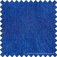 Twill Baumwoll Spandex Denim Stoff aus Jeans