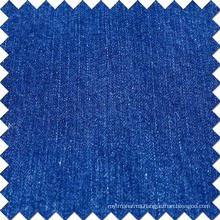 Twill Cotton Spandex Denim Fabric of Jeans