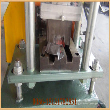 Dx Stud and Tracks Light Keel Roll Forming Machine