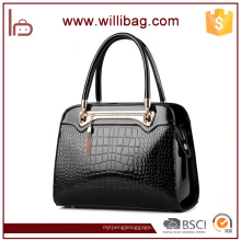La última alta calidad Grace Tote Shoulder Bag and Women Handbags Bag
