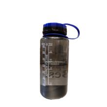 Zr Metal Powder Zirconium Powder For Thermal Battery Materials Deionized Water Packaging