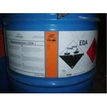 Etilendiamina de alta calidad (EDA) 99.5% Min ----- Mejor Precio