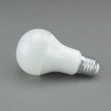 LED Global Bulbs LED Light Bulb Lgl0711 11W SKD