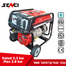 High Quality Generator For Home