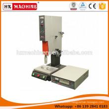 Ultrasonic Plastic Welding Machine Plastic Welding Machine Plastic Welder HX