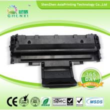 Kompatible Laser Tonerkassette für Samsung Ml-2570