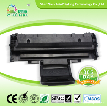 Compatible Laser Toner Cartridge for Samsung Ml-2570