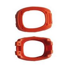 Пластиковые Корпуса для различных электронных продуктов