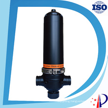 Water Purifier Healthy Manufacturings Central Leaf Disc Garden Filter