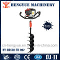 Greate Earth Auger for Garden