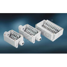 Terminal Block Box-Junction Box