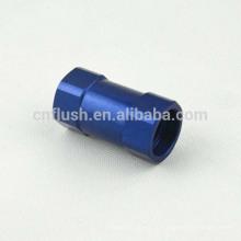 Нестандартная конструкция OEM продукт высокой точности и качества металлообработки