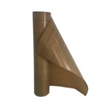 2018 new style fine workmanship ptfe sheet roll price