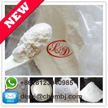 Bencenoacetamida del grado C8h9no 2-Phenylacetamide del grado el 99% Pharma CAS 103-81-1