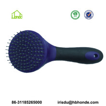 Outils de toilettage Horse Care Set Horse Brush