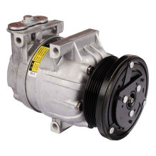 5V16 Car AC Air Compressor for Sale for Buick
