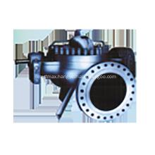boiler feed pump in thermal power plant