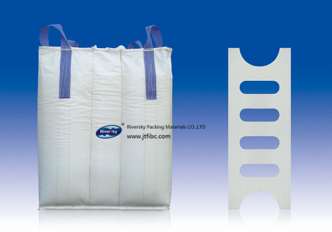 Types Of Fibc Bags