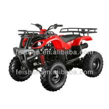 ATV 200(BC-G200)