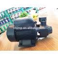 CHIMP QB Series 0.5HP hogar usado venta caliente Vortex clear Water Pump