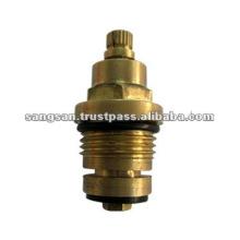 Faucet Brass Valve