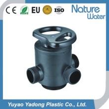 4t Manual Filter Ceramic Valve