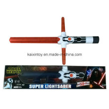 Best Quality of B / O Space Sword para la venta