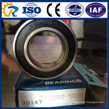 Automotive Clutch Release Bearing RCT2850-1RUBS