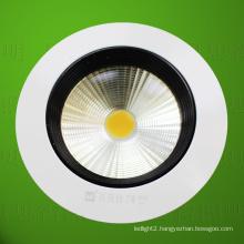 LED Down Light 9W COB