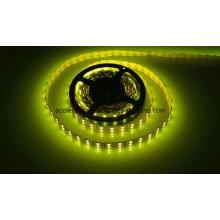 22W Ce y Rhos 120SMD5050 Tira de LED blanco cálido