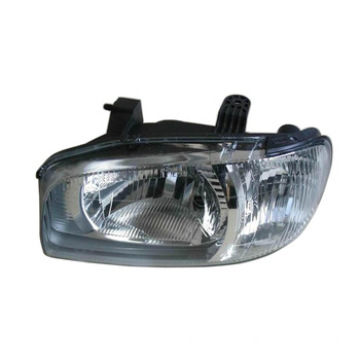 Stampo cruscotto LED Light Car e Light Signal