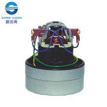 China Motor, Trocken Staubsauger Motor