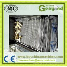 Box Type Clam Drying Machines