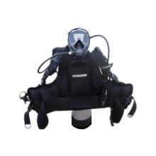 deportes acuáticos buceo profundo señuelo mejor máscara antivaho
